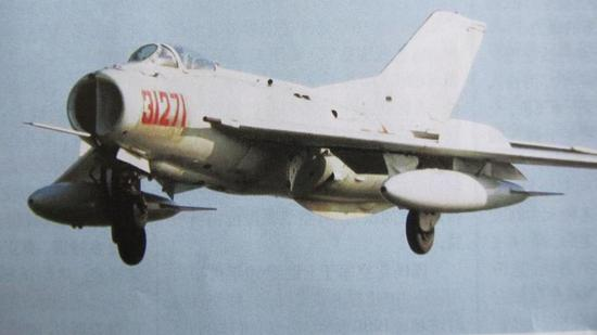 深度:中国航空发动机坎坷路 事故率曾高过外军10倍