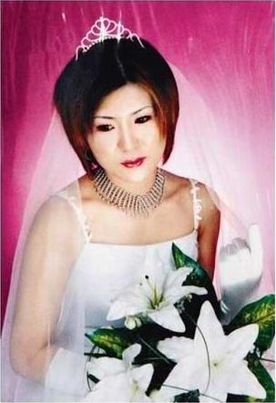 揭秘朝鲜三大著名绝色美女特工的悲惨下场幻宇玄宙