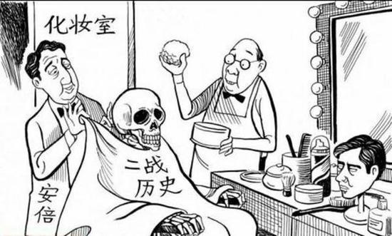 动漫 简笔画 卡通 漫画 手绘 头像 线稿 550_331