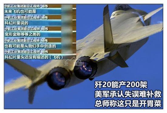 美军认为自己停产F-22是大失误 现在已经很难弥补
