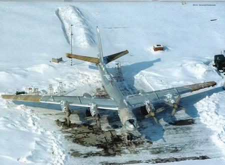 图-95MS 图片来源于网络