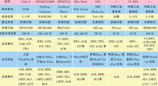 必赢亚洲娱乐平台 9