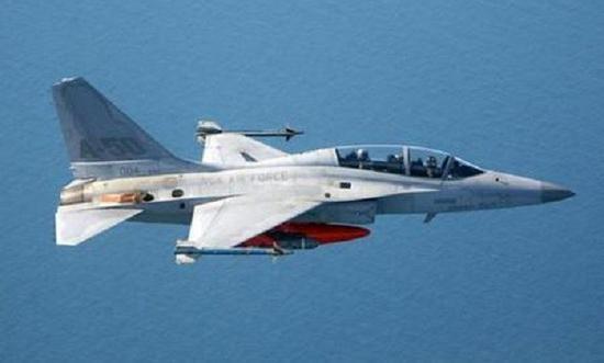 飞机气动布局设计
