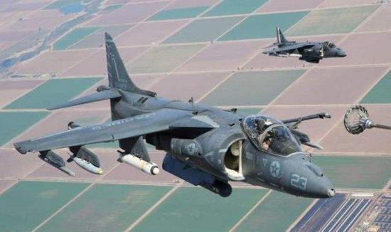 中国超音速巡航飞机