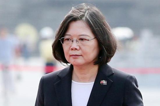 中越签署新公报:打响封杀台湾第一枪
