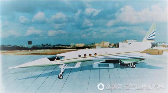 日本飞机制造技术
