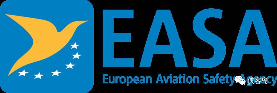 那么,美国和欧盟的适航证好不好拿呢?又严苛在哪里呢?
