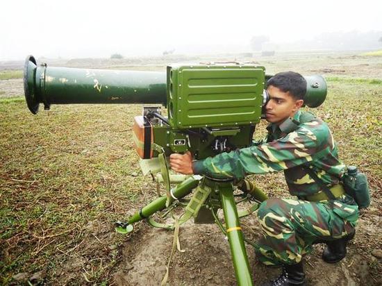 益粒可价格 中国导弹谁最强:按战果算应是这款外销多国的利