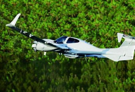 大型化的飞机,采用c130或运8那样的中型运输机平台,其实也有小型化的