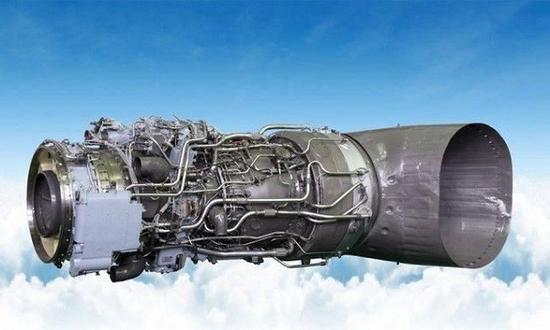 航空发动机发展,首先就是补差补缺,国内航空发动机工业因为历史原因