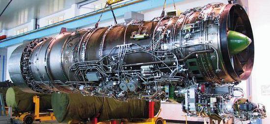 回复:央视曝光第六代战机,解放军能否第一个装备六代机
