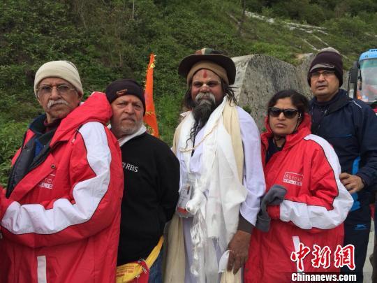 """立讯精密 - 环球时报报道,""""中国潜艇进入印度"""