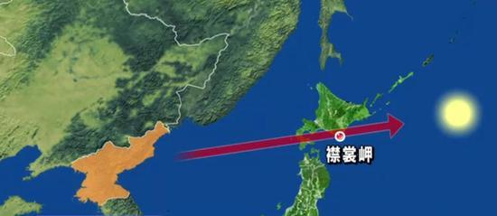 图自NHK