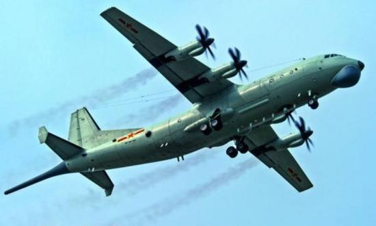 二战中国飞机图片大全