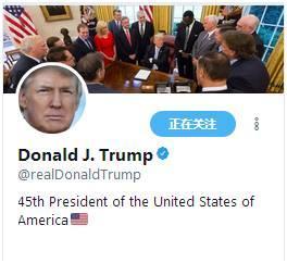 美国教授:用南海换中国阻止朝鲜进行核武导弹试验