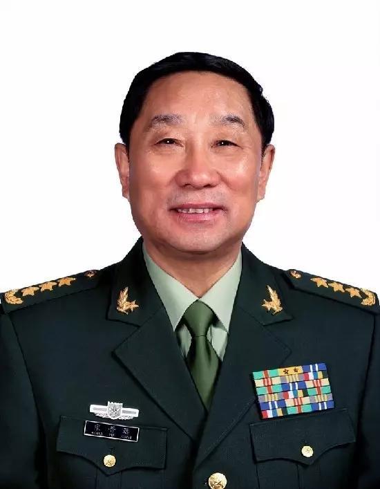 据解放军报消息,北部战区司令宋普选上将已接替赵克石任中央军委后勤保障部长。