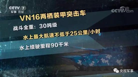 中国新型战车采用无人炮塔系统 配最先进红箭12导弹