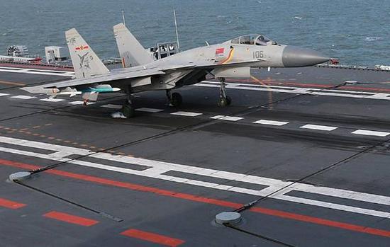 歼20首个航空团有望明年出现 未大量装备或在等一事
