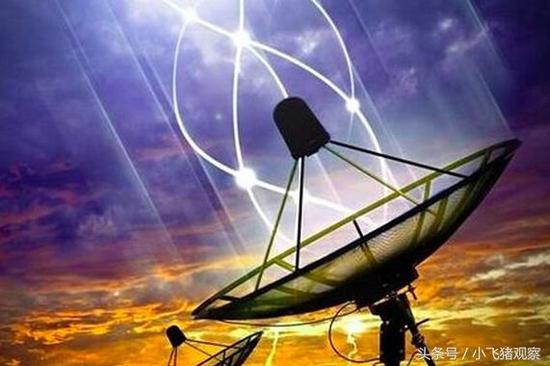 资料图:雷达