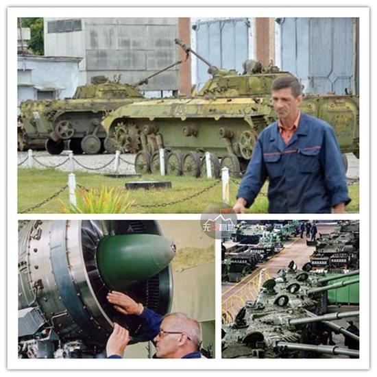 中国导弹迎来新外援?该国出口核心技术俄坦言拦不住