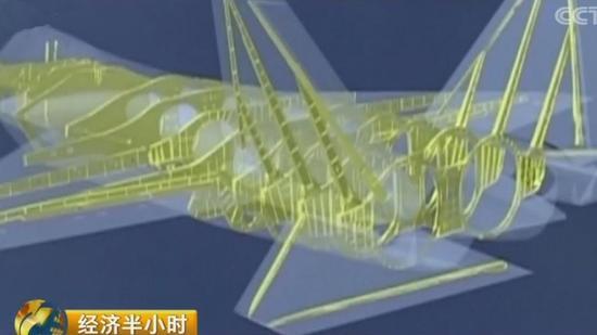 中国老版FC31战机频繁亮相或出口 新版却前途未卜