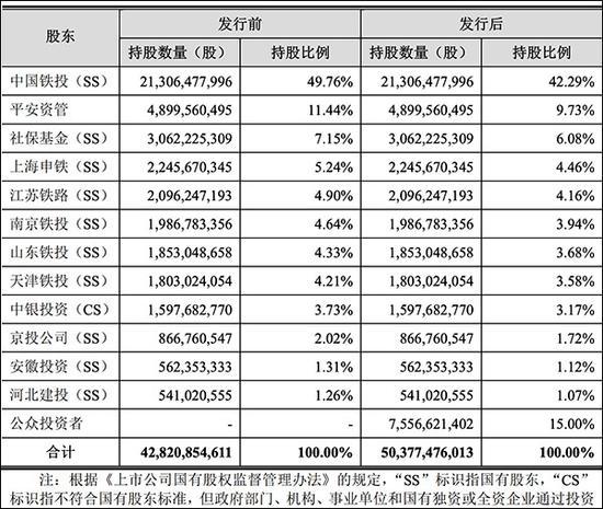 佰佬汇娱乐场安卓版·指尖悦动拟回购最多2亿股股份 此前一度暴跌63%