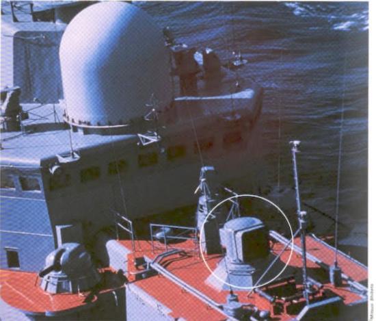 美媒:中国驻吉布提海军使用激光器照射外军飞行员传世群英传web