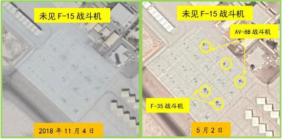 中国卫星拍摄美军中东调动 新增大批F15清晰可见(图)色se94se图 se94se在线亚洲视频 se94se 亚洲欧洲自拍拍偷 久久se偷拍自偷拍视频 se94se最新网站 h动画在线 精彩动漫网 dmnico