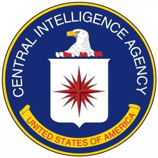 (圖源:CIA)