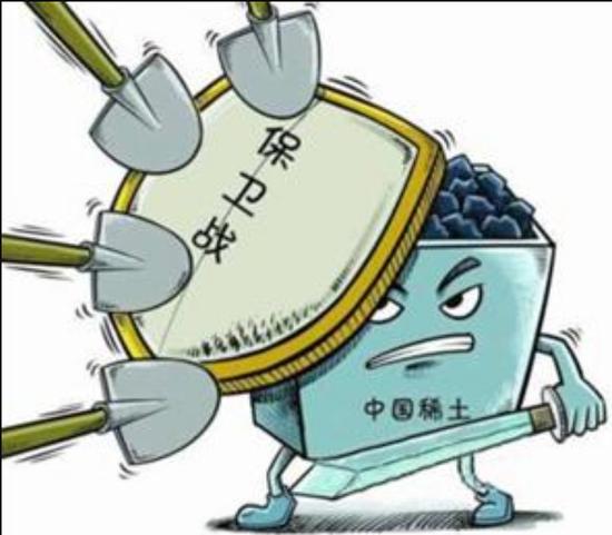 """新万博提现不到账_""""广东警讯""""重磅升级,多栏目精彩呈现!"""