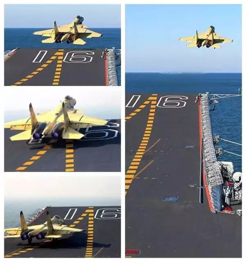 中国国产航母即将海试都要试些啥 检验三大关键系统