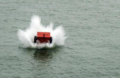 中国国产航母即将海试都要试些啥 检验三大关键系统龙江交警网查询