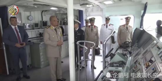 """澳彩博网站 中国有自己的""""空军一号""""吗"""