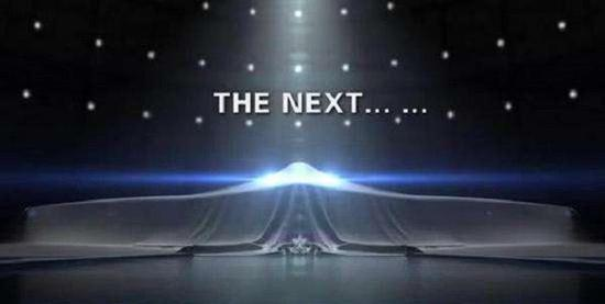 万源娱乐官网|超7000亿美元高新武器投入,航空母舰并非核心,美军这回要大改变