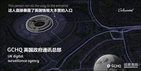 澳门葡京官网 9