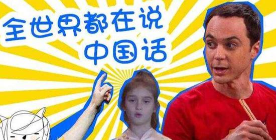 「vns威尼斯人886官网」早报:华为智慧屏细节曝光/红米Note 8隐藏技能揭秘
