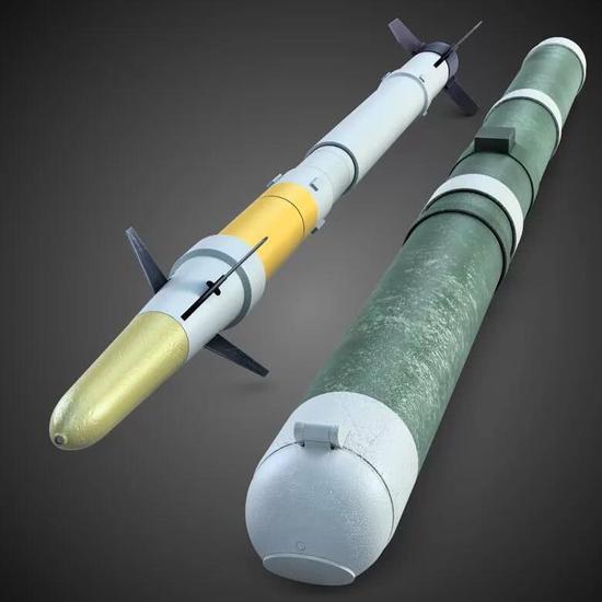 美俄武装直升机导弹竞赛 俄导弹速度更快为何不畅销