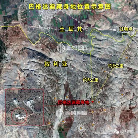 环亚ag88体育平台 - 清华:校园内发现95座古代墓葬 已发掘完成16座