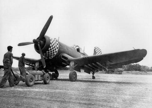 美军这艘传奇战舰要搬上荧幕 被日军机撞击六次未沉