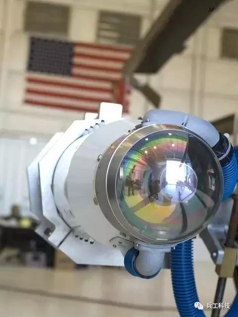 美军为F35量身定制小直径炸弹 命名霸气入役却还遥远