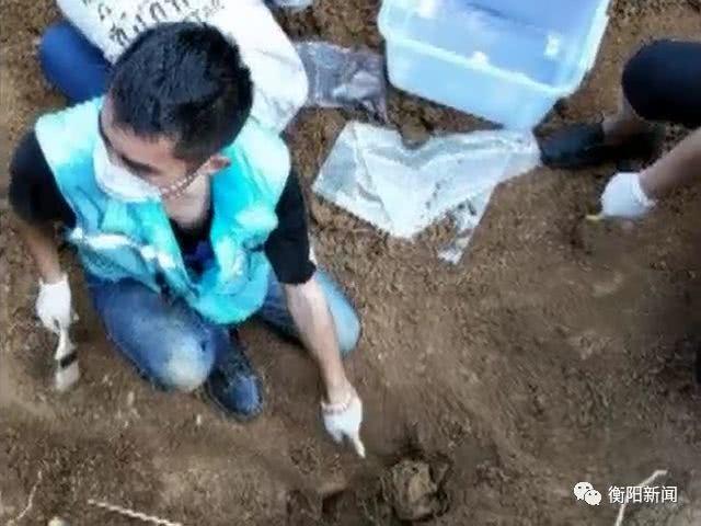 http://awantari.com/hunanfangchan/60564.html