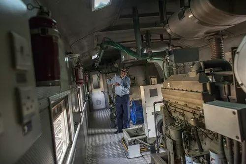 美称中国送巴铁数十亿美元大礼 助其铁路系统升级鸭吉吉