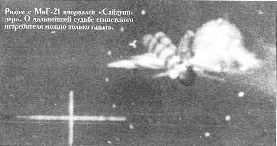 战斗民族也曾吃亏:苏联战机2分钟就被该国击落5架2012年护士资格考试