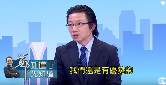 台媒:台湾F16V性能不输歼10C 还装备一利器大陆没有那一刻的彩虹