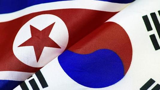 韩国统一部:将推动援朝物资获得一揽子制裁豁免
