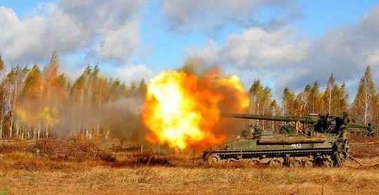 此国长期向我国索要大量援助 自造火炮一月炸膛40门|阿尔巴尼亚