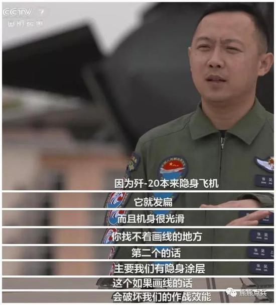 秦皇娱乐下载,星光璀璨耀岭南,谁是广东文艺新世纪之星?