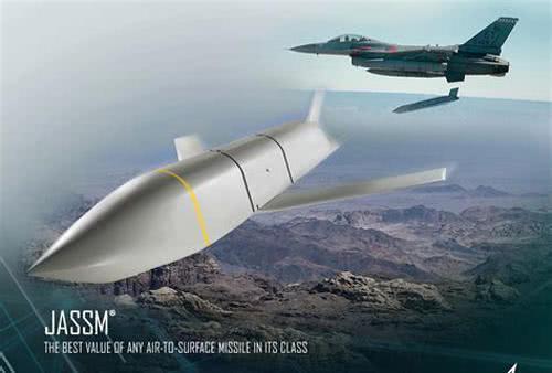 日媒:美军中将错报空袭叙利亚隐身巡航导弹型号我爱记歌词 天悦