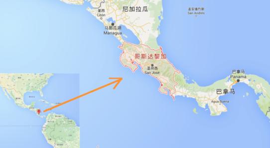 """台湾当局控诉大陆""""诱骗邦交"""" 举的例子全都被打脸模范情书吉他谱"""