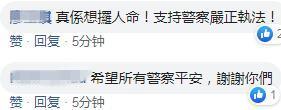蓝天娱乐场官方网站-权威预测!3月份中下旬京津冀遭遇持续重污染天概率高